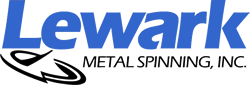 Lewark Metal Spinning